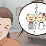 Cosa dovete fare se vostra moglie scopre la vostra relazione